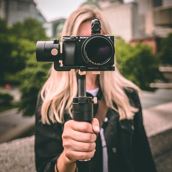 Конкурс на лучший видеоролик о проекте, реализованном на оборудовании BAS-IP