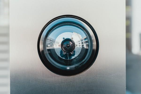 Сброс паролей на оборудовании BAS-IP